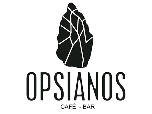 Opsianos Cafe Bar
